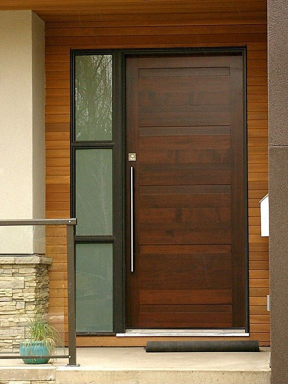 ulko ovi 3